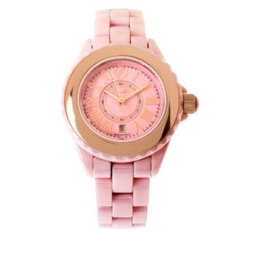 WATCH - Ceramic watchband