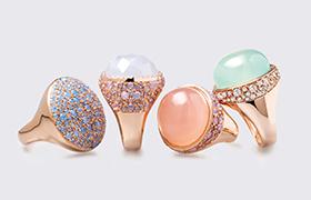 Δαχτυλίδια